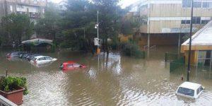 alluvione-sardegna-19-novembre1