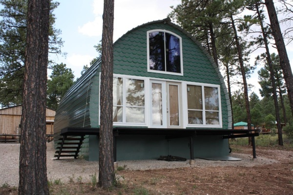 arched-cabins2-600x399