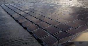 impianto_solare_galleggiante