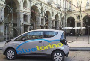 blue_torino