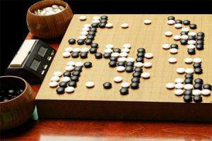 gioco_go