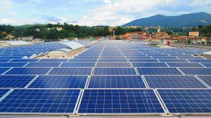 tetto_fotovoltaico