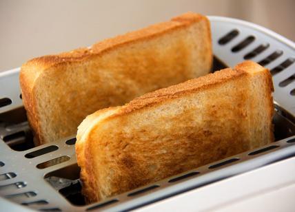 toastergate_unione_europea