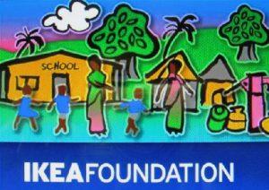 Ikea_Foundation