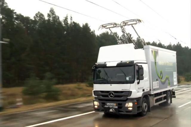 siemens_camion_elettrico