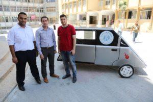 solar-car-gaza-1