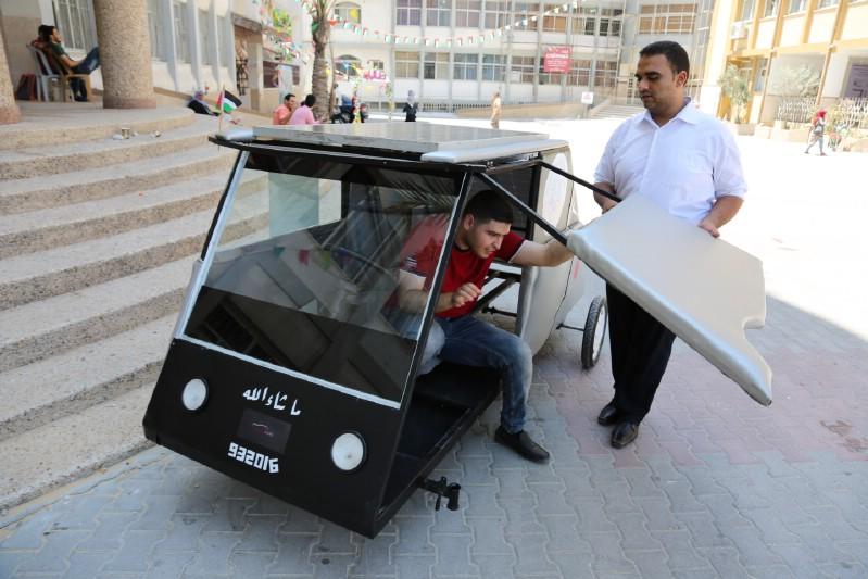 solar-car-gaza-3