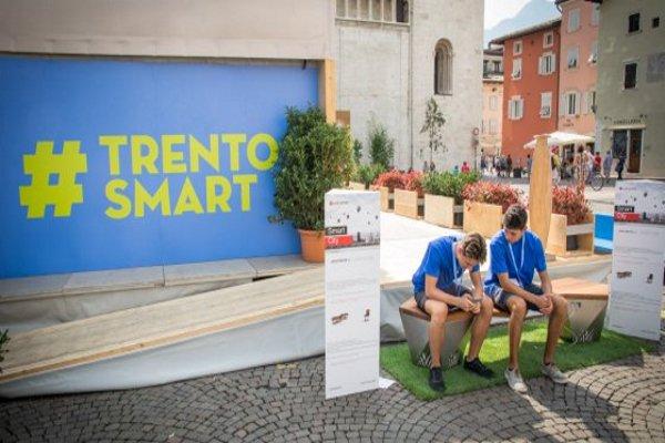 trento_smart_city
