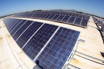Rinnovabili: ANCI chiede un confronto urgente al Governo