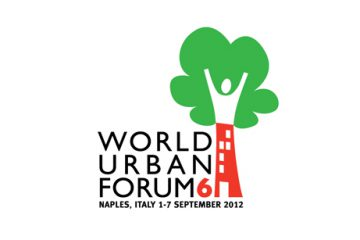 World Urban Forum VI