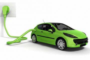 auto_elettriche_finanziamenti