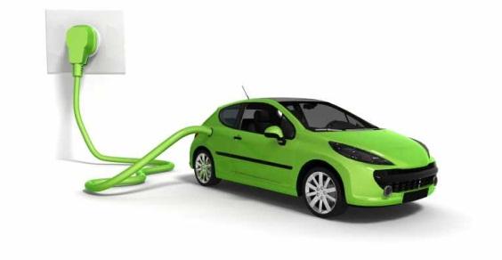 auto elettriche finanziamenti