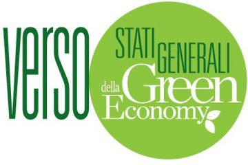 visual_stati_generali