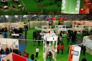 IoLavoro - Green Jobs