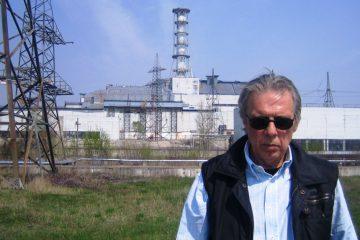 pino_scaccia_chernobyl