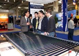 Bioenergy concorso