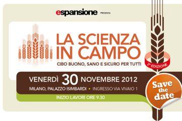convegno a Milano del 30 novembre