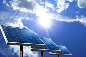 pannelli fotovoltaico