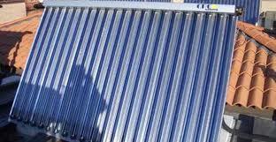 firmati decreti su rinnovabili termiche e certificati bianchi