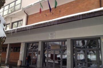 il più grande impianto fotovoltaico di Varese