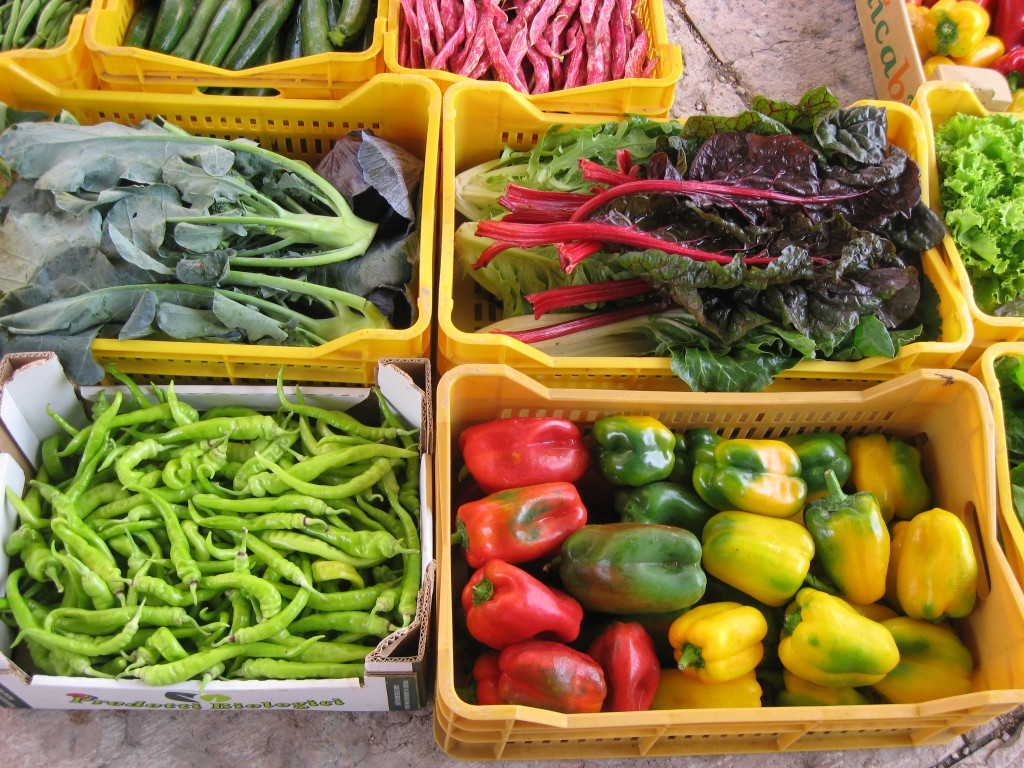 prodotti agroalimentari