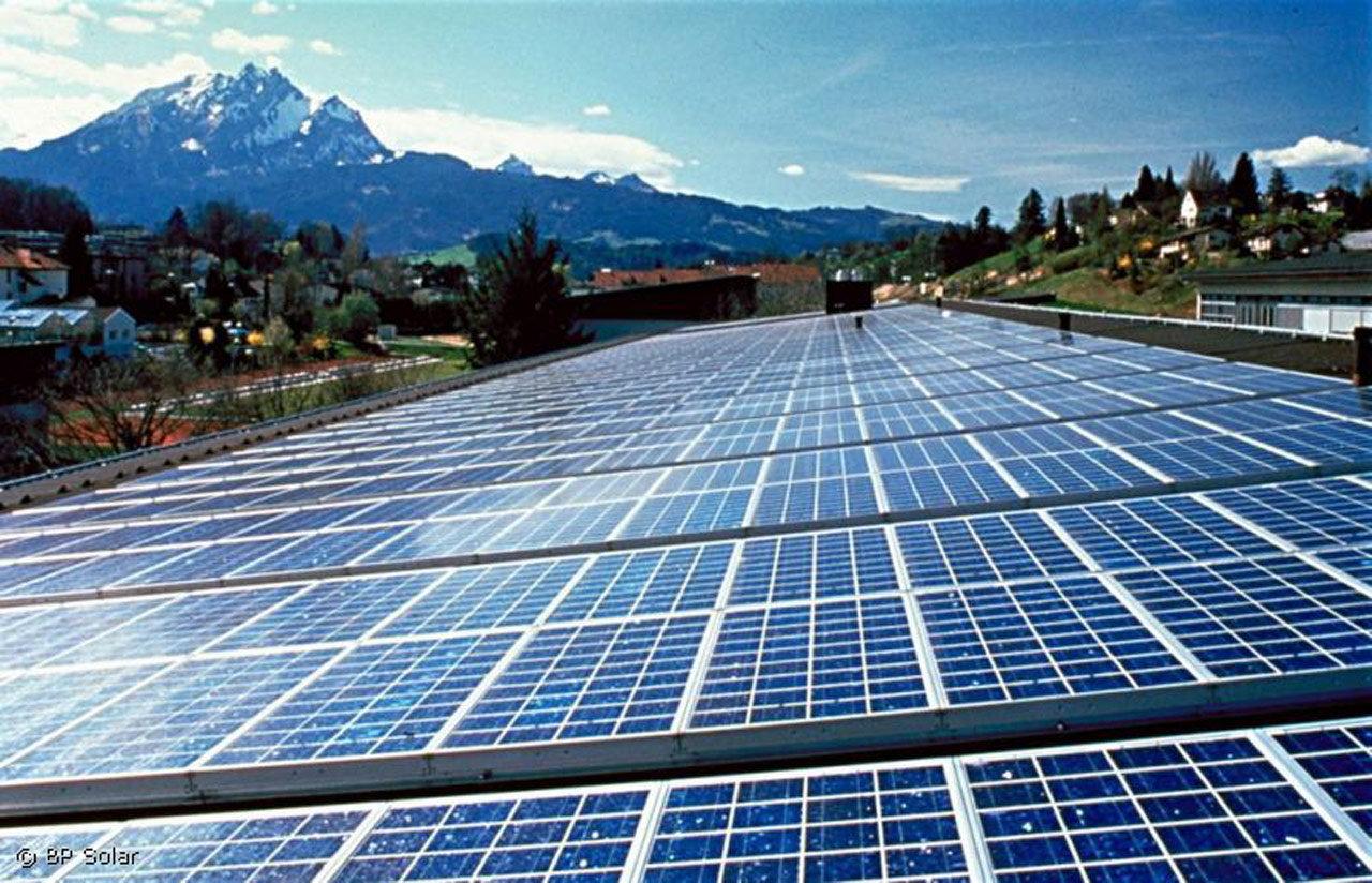 Enel green power in Romania
