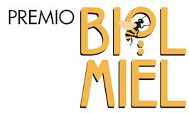 Premio BiolMiel