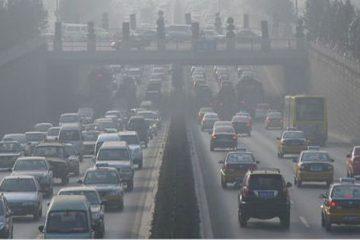 traffico Napoli e Milano