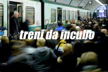 @Legambiente | Pendolaria