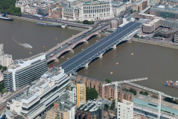 Blackfriars-solar-bridge