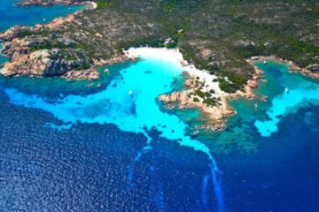 Isola-di-Budelli