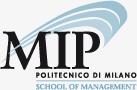 mip-milano