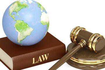 normativa diritto ambientale legge