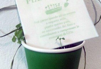 pass ecologico