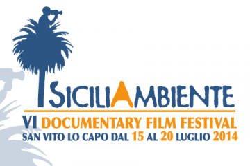 SiciliAmbiente Festival