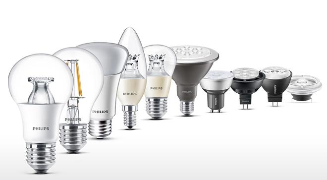 Plafoniere Industriali Led Philips : Illuminazione industriale led philips: philips hue beyond lampada