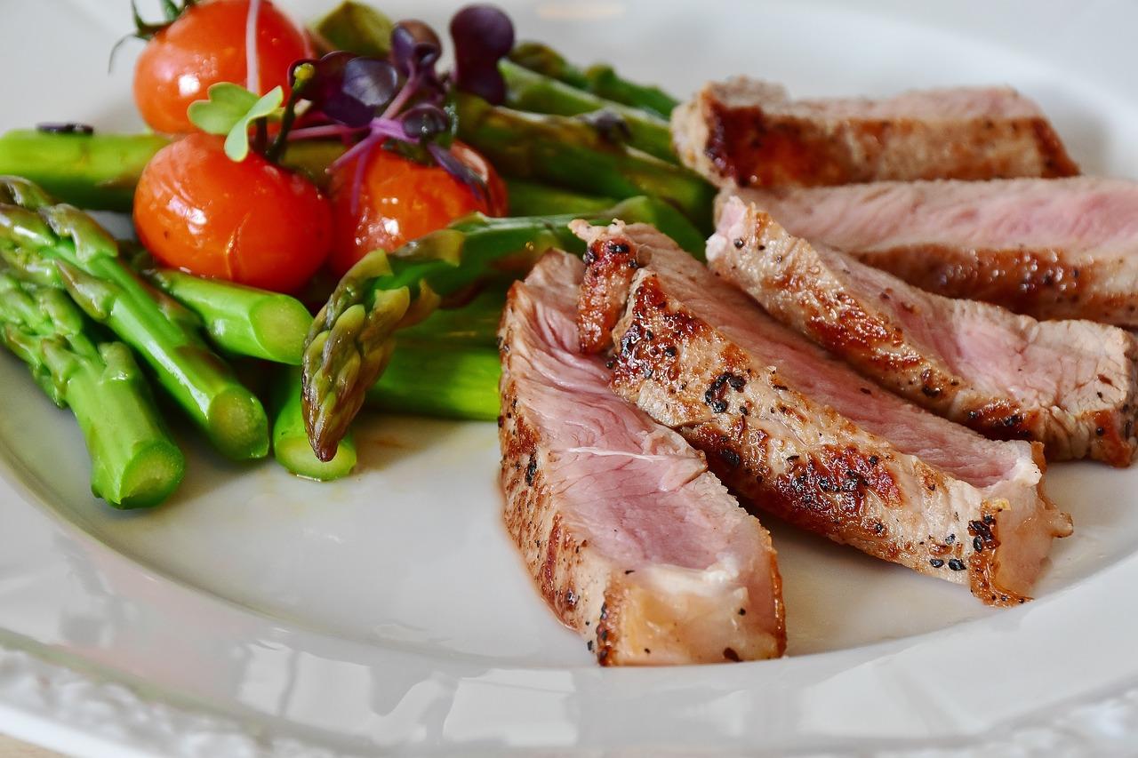 cucina dieta mediterranea